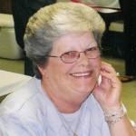 Sandra Kay Persky