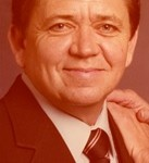 Harold Roach