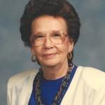Kathleen Tripplet