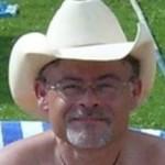 Joseph Michael Walters