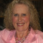 Ann Ragland Redburn