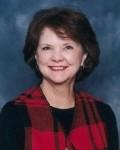 Patricia Jane Annweiler