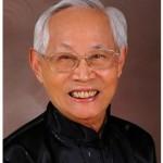 Mr. Yang Yung Ban
