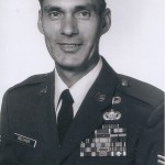 Gerald Belcher 2