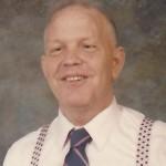 Charles Henry Ploss