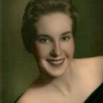 Rita Maxine Schott