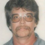 Victor Joseph Dupla
