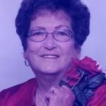 Joy Frances Beadles