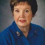 Cornelia Jean Rayner Deauquier