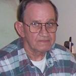 Rex Devone Gilbert