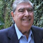 Jorge Willars