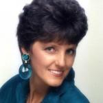 Kathryn Marie Visser