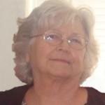 Lois Slawson