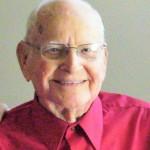 Ernest Joseph Pesek