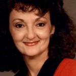 Yvonne Caradine