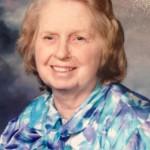 Loretta June Ashley