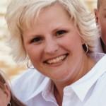 Jodie Karen Clark