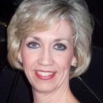 Cheryl Ann Mistry