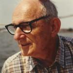 Jack Swaim