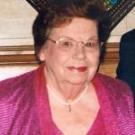 Joan Geissler