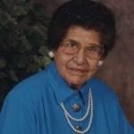 Jesusa Martinez Melchor