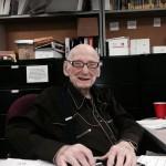 Milton Edelman