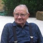 Thomas Edward Stunson, Sr.,