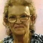 Phyllis L. Cox