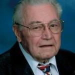Raymond Arthur Dahlman Sr