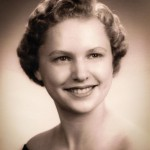 Jeanette C. Reissig Fanelli