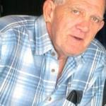 Wayne Richard Funke