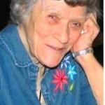 Dorotha Holmes
