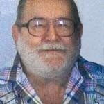 John Lawrence McCleary, Jr.
