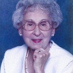 Rosemary Marino Robicheaux