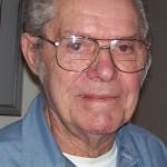 Gene Levell Schmidt