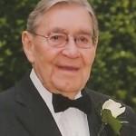 Burke Steele Vermillion