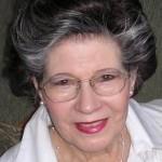 Faye Weber