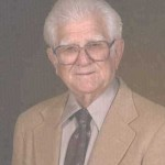 Earl Hooper