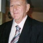 James Bernard Kluge