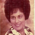 Norma Emmite