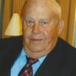 Wallace C Langford