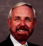 William Emery Milligan, Jr.