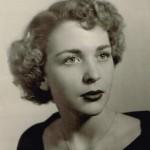 Jones, Elizabeth  (1)