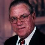 Grover Salsbury