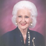 Mary Ellen Garrison 001