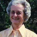 Mitchell, Mary029