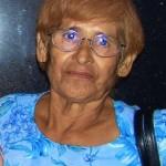Bahena, Margarita002