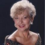 Barnett, Dona Color picture