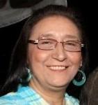 Carolyn Shultz26