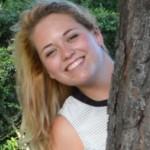 Katie Linda Medina - obit pic
